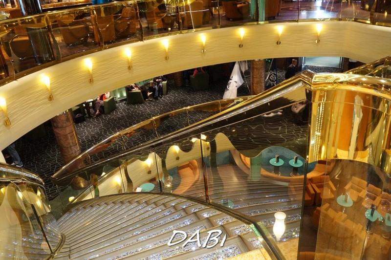 MSC Fantasia Atrio centrale-image00031-jpg
