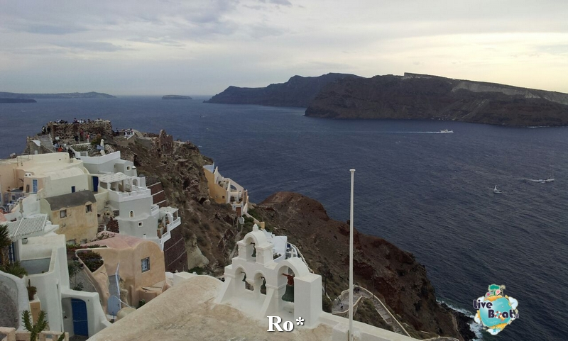 2014/10/08 Santorini Celebrity Reflection-5-foto-celebrity-reflection-santorini-diretta-liveboat-crociere-jpg