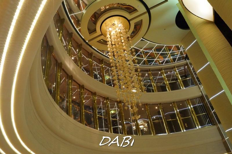 MSC Fantasia Atrio centrale-image00032-jpg