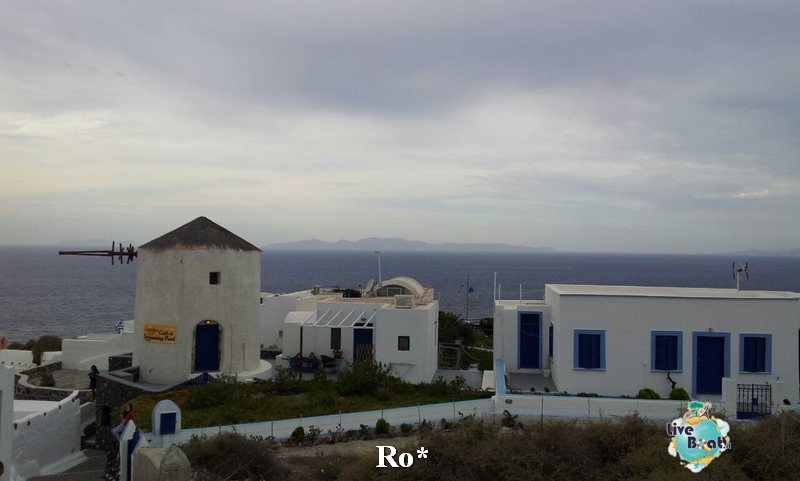 2014/10/08 Santorini Celebrity Reflection-15-foto-celebrity-reflection-santorini-diretta-liveboat-crociere-jpg