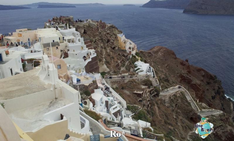 2014/10/08 Santorini Celebrity Reflection-16-foto-celebrity-reflection-santorini-diretta-liveboat-crociere-jpg