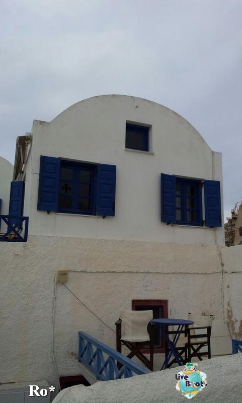 2014/10/08 Santorini Celebrity Reflection-18-foto-celebrity-reflection-santorini-diretta-liveboat-crociere-jpg