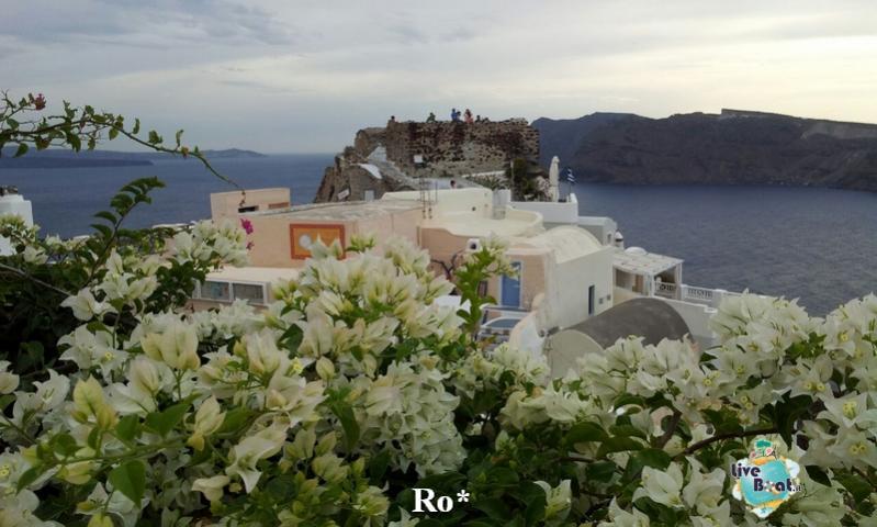 2014/10/08 Santorini Celebrity Reflection-21-foto-celebrity-reflection-santorini-diretta-liveboat-crociere-jpg