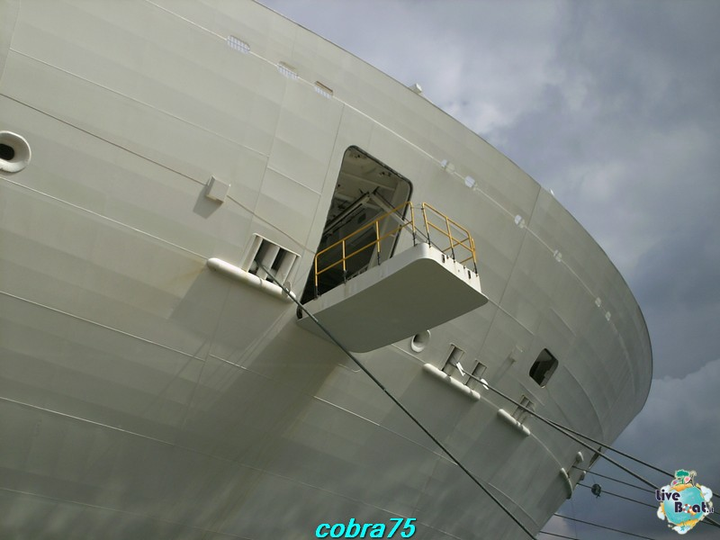 Mariner of the Seas - la linea esterna-mariner-of-the-seas-forum-crociere-liveboatpict0785-jpg