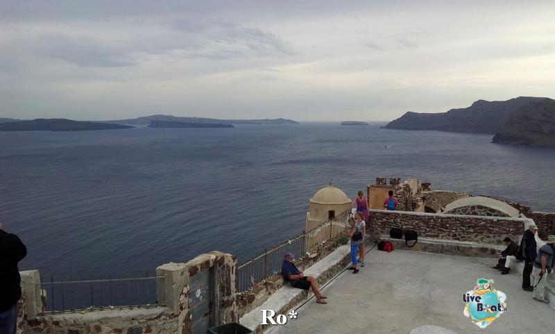 2014/10/08 Santorini Celebrity Reflection-23-foto-celebrity-reflection-santorini-diretta-liveboat-crociere-jpg