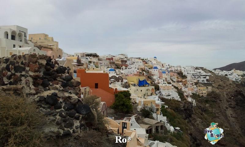 2014/10/08 Santorini Celebrity Reflection-24-foto-celebrity-reflection-santorini-diretta-liveboat-crociere-jpg