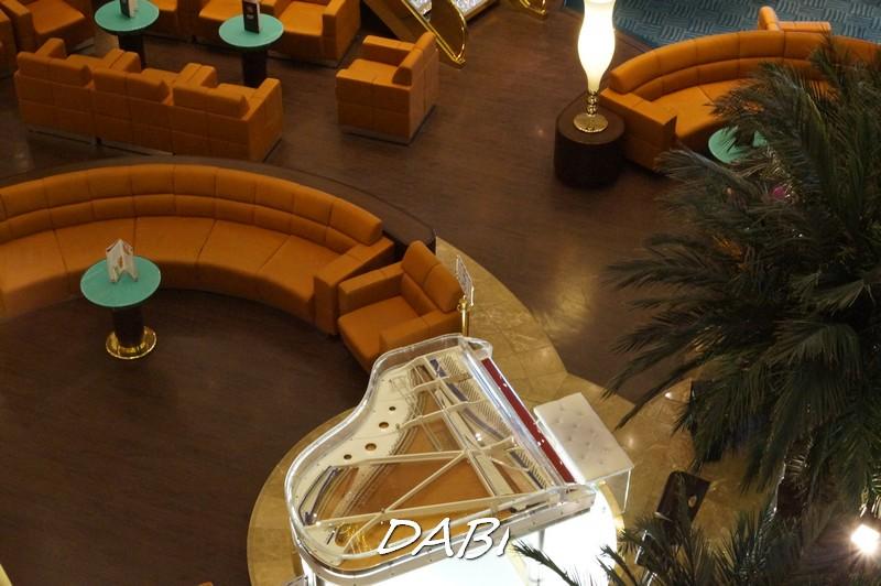 MSC Fantasia Atrio centrale-image00034-jpg