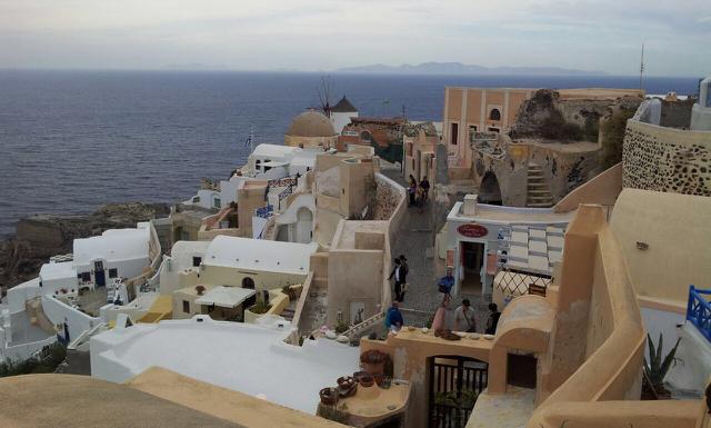 2014/10/08 Santorini Celebrity Reflection-imageuploadedbytapatalk1412781389-490454-jpg