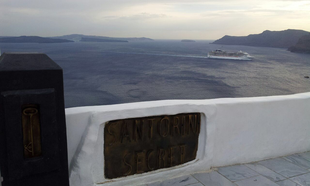 2014/10/08 Santorini Celebrity Reflection-imageuploadedbytapatalk1412781423-256493-jpg