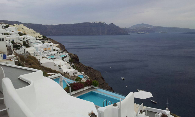 2014/10/08 Santorini Celebrity Reflection-imageuploadedbytapatalk1412781432-513690-jpg