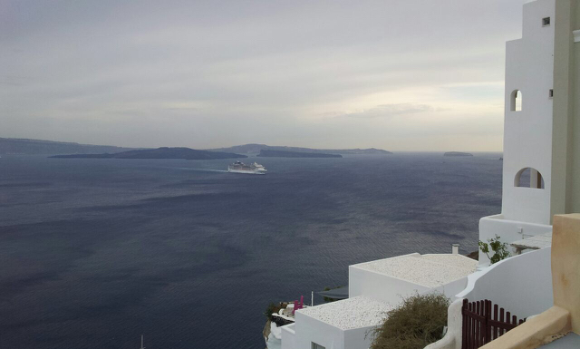2014/10/08 Santorini Celebrity Reflection-imageuploadedbytapatalk1412781455-238952-jpg