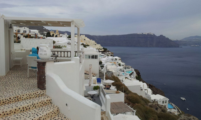 2014/10/08 Santorini Celebrity Reflection-imageuploadedbytapatalk1412781463-776932-jpg