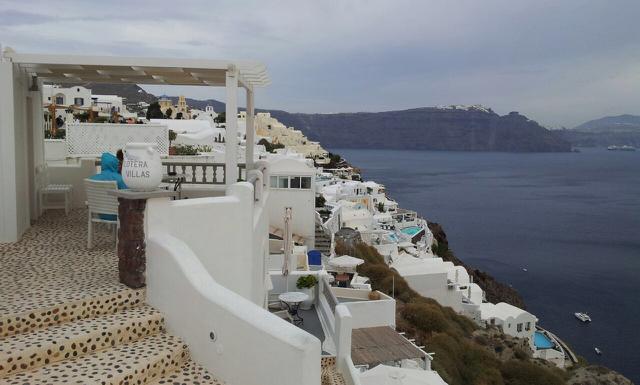 2014/10/08 Santorini Celebrity Reflection-imageuploadedbytapatalk1412781463-776932-jpg