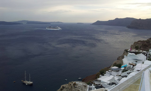 2014/10/08 Santorini Celebrity Reflection-imageuploadedbytapatalk1412781488-090482-jpg