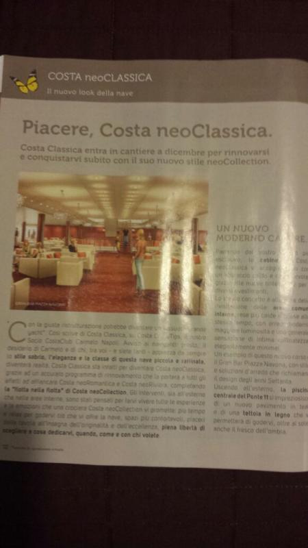 Informazioni Buoni Sconto Costa Club...-altaslbyvrajinrtw7rl0yjfsmkvir5w8tz0yi68xffnjee-jpg