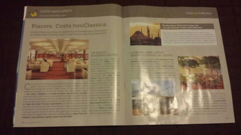 Informazioni Buoni Sconto Costa Club...-altaq5q_jkrw8mfvhbkjxxoebjrwunflel5z2qwhzzsjr0z-jpg