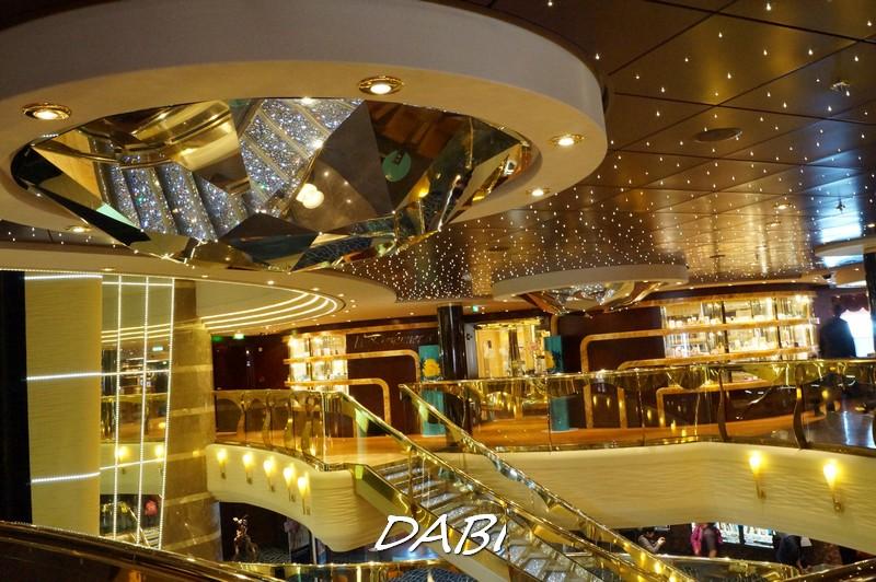 MSC Fantasia Atrio centrale-image00076-jpg