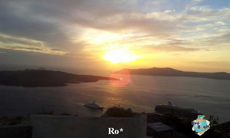 2014/10/08 Santorini Celebrity Reflection-6-foto-celebrity-reflection-santorini-diretta-liveboat-crociere-jpg