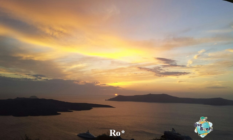 2014/10/08 Santorini Celebrity Reflection-8-foto-celebrity-reflection-santorini-diretta-liveboat-crociere-jpg