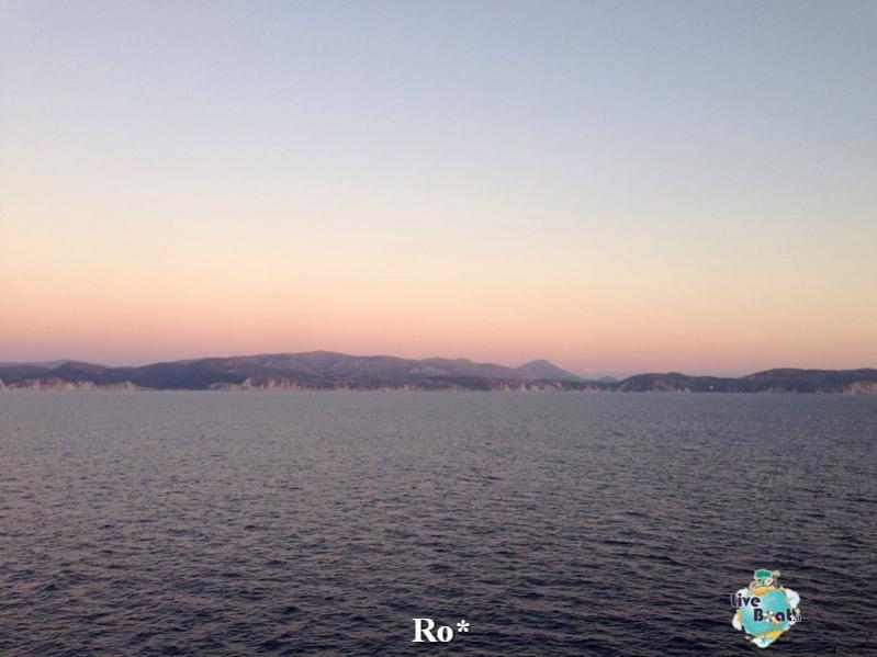 2014/10/08 Santorini Celebrity Reflection-11-foto-celebrity-reflection-santorini-diretta-liveboat-crociere-jpg