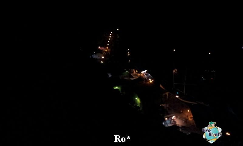 2014/10/08 Santorini Celebrity Reflection-13-foto-celebrity-reflection-santorini-diretta-liveboat-crociere-jpg
