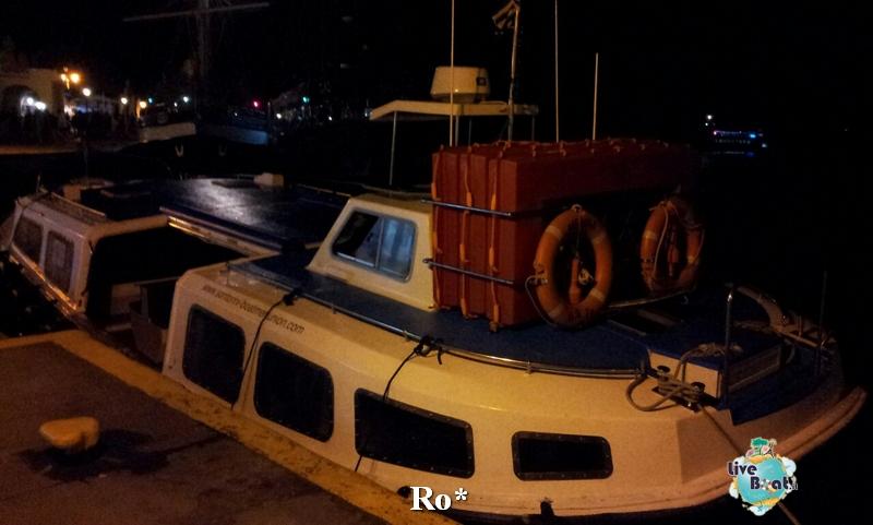 2014/10/08 Santorini Celebrity Reflection-19-foto-celebrity-reflection-santorini-diretta-liveboat-crociere-jpg