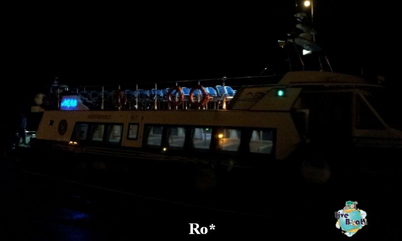2014/10/08 Santorini Celebrity Reflection-22-foto-celebrity-reflection-santorini-diretta-liveboat-crociere-jpg
