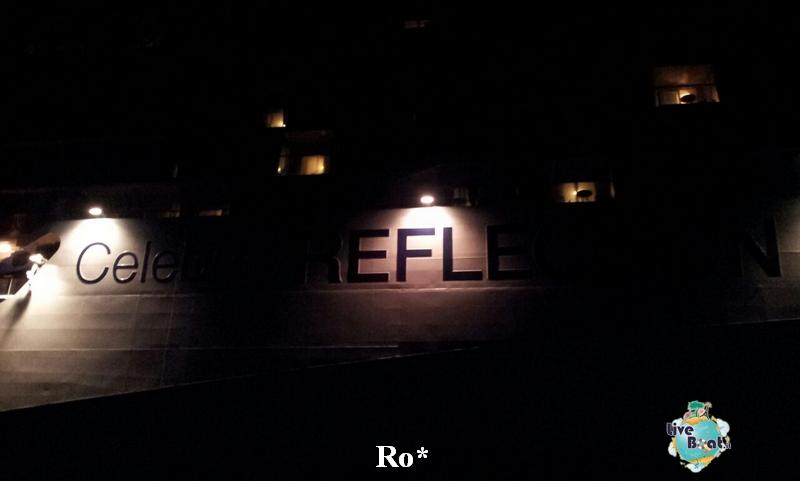 2014/10/08 Santorini Celebrity Reflection-26-foto-celebrity-reflection-santorini-diretta-liveboat-crociere-jpg