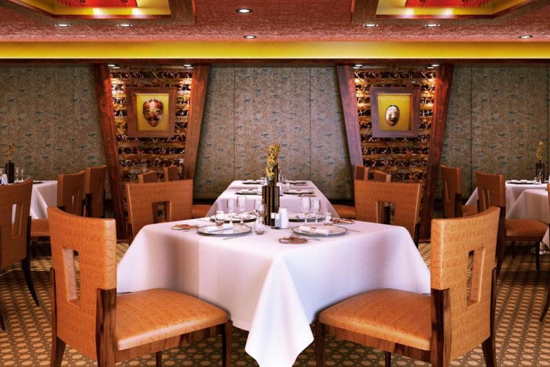 -05-13-ristorante-samsara-2-jpg