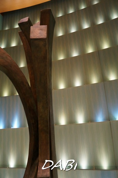 MSC Fantasia Atrio centrale-image00406-jpg