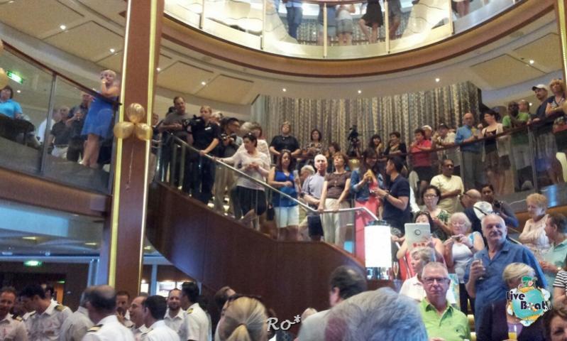 2014/10/09 Navigazione Celebrity Reflection-liveboat-015-celebrity-reflection-crociera-festa-compleanno-jpg