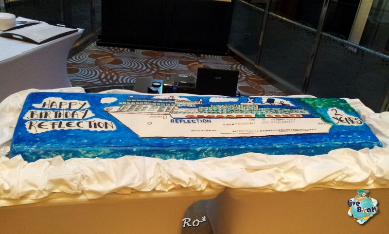 2014/10/09 Navigazione Celebrity Reflection-liveboat-017-celebrity-reflection-crociera-festa-compleanno-jpg