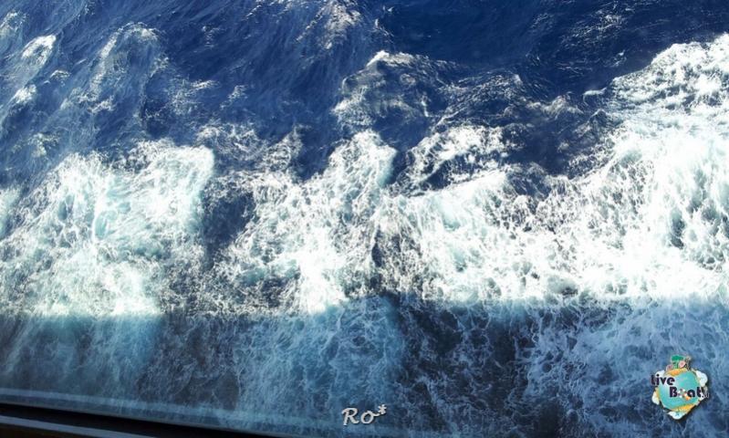 2014/10/09 Navigazione Celebrity Reflection-liveboat-002-celebrity-reflection-crociera-jpg