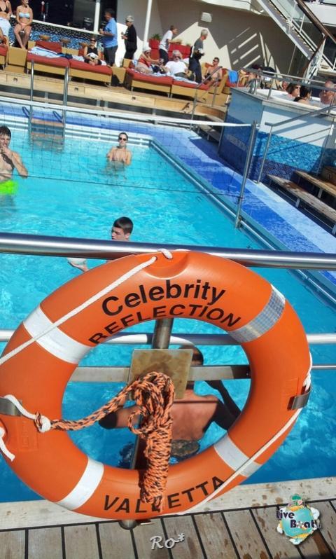 2014/10/09 Navigazione Celebrity Reflection-liveboat-003-celebrity-reflection-crociera-jpg