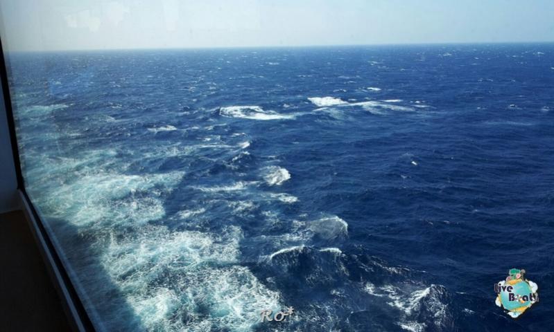 2014/10/09 Navigazione Celebrity Reflection-liveboat-004-celebrity-reflection-crociera-jpg