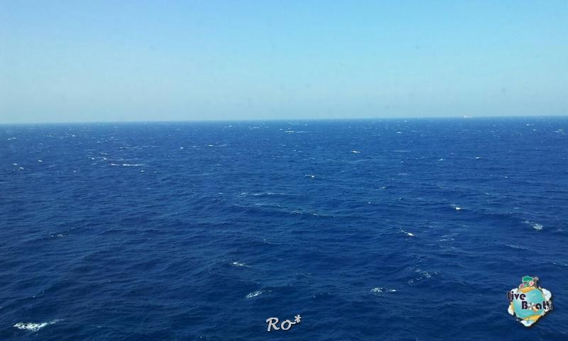 2014/10/09 Navigazione Celebrity Reflection-liveboat-006-celebrity-reflection-crociera-jpg