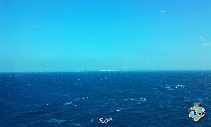 2014/10/09 Navigazione Celebrity Reflection-liveboat-007-celebrity-reflection-crociera-jpg