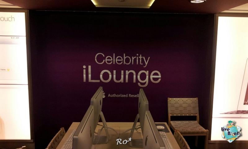 2014/10/09 Navigazione Celebrity Reflection-liveboat-009-celebrity-reflection-crociera-jpg
