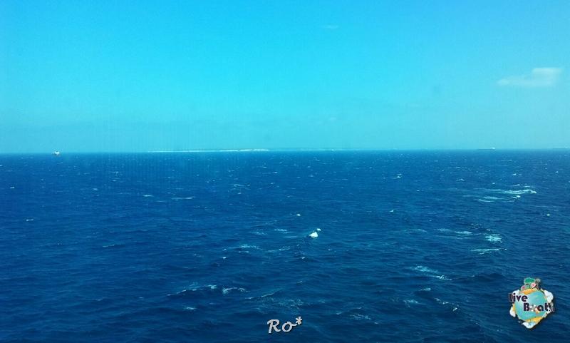 2014/10/09 Navigazione Celebrity Reflection-liveboat-012-celebrity-reflection-crociera-jpg