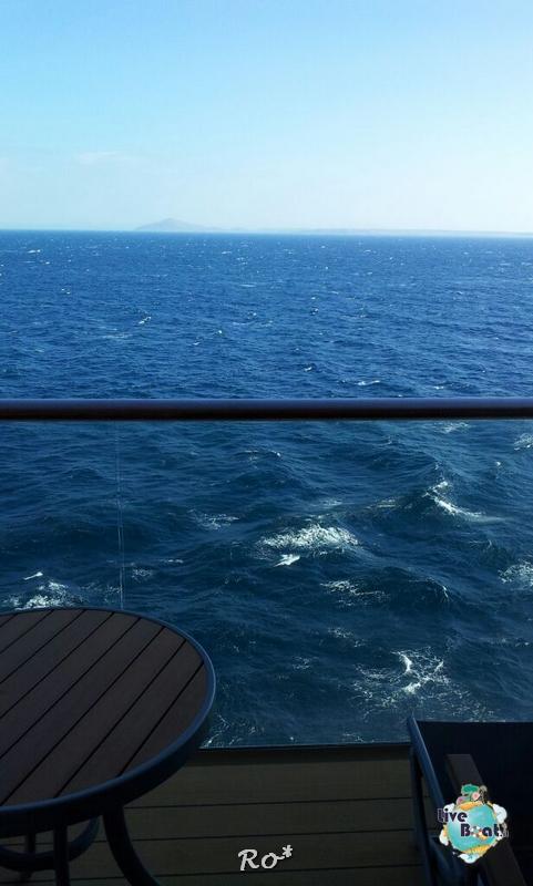 2014/10/09 Navigazione Celebrity Reflection-liveboat-014-celebrity-reflection-crociera-jpg