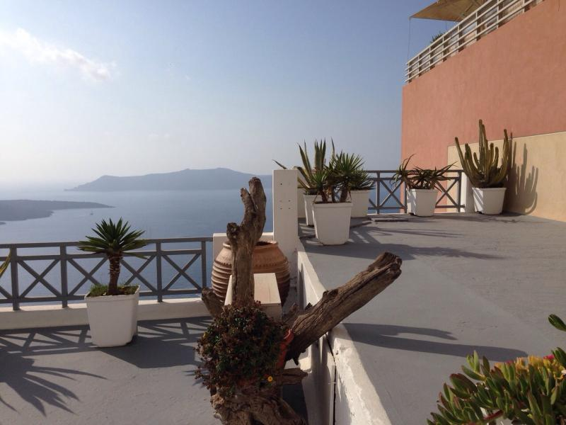 2014/10/09 Santorini Costa Fascinosa-uploadfromtaptalk1412860475332-jpg