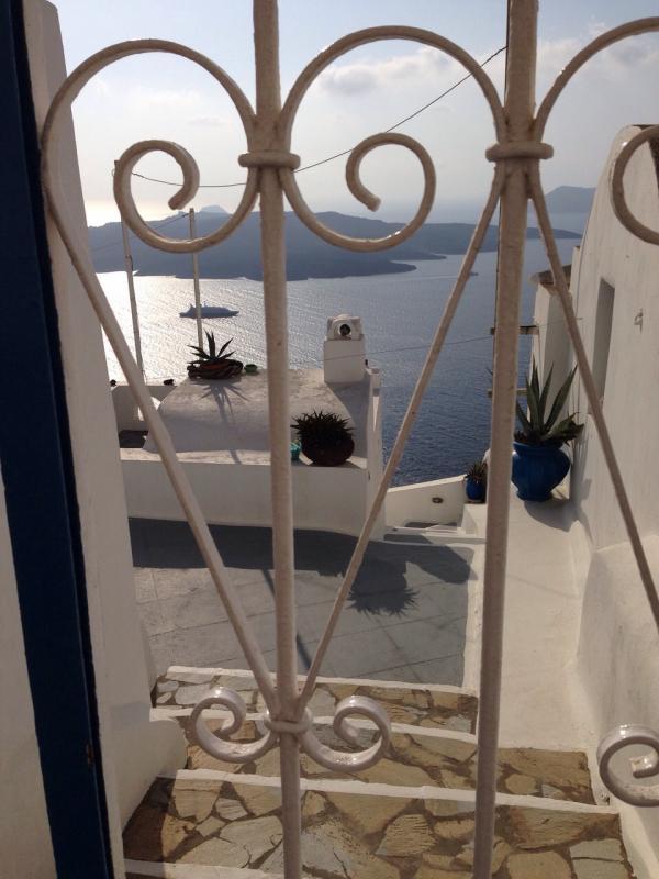 2014/10/09 Santorini Costa Fascinosa-uploadfromtaptalk1412860752242-jpg