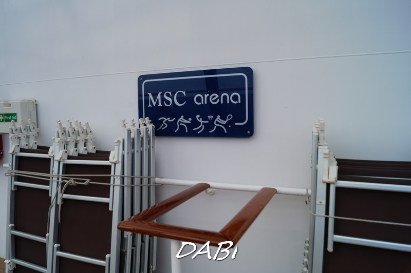 MSC Fantasia Area Sportiva-image00299-jpg