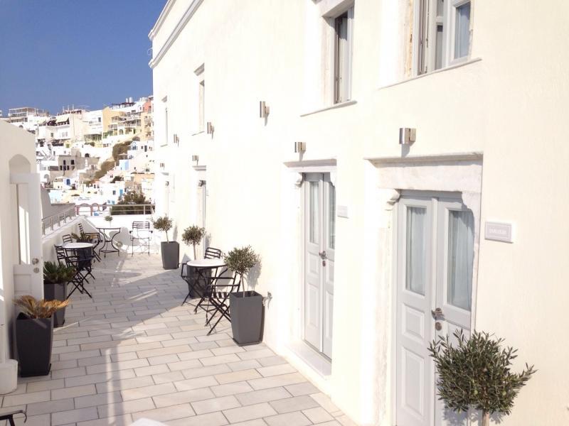 2014/10/09 Santorini Costa Fascinosa-uploadfromtaptalk1412860783922-jpg