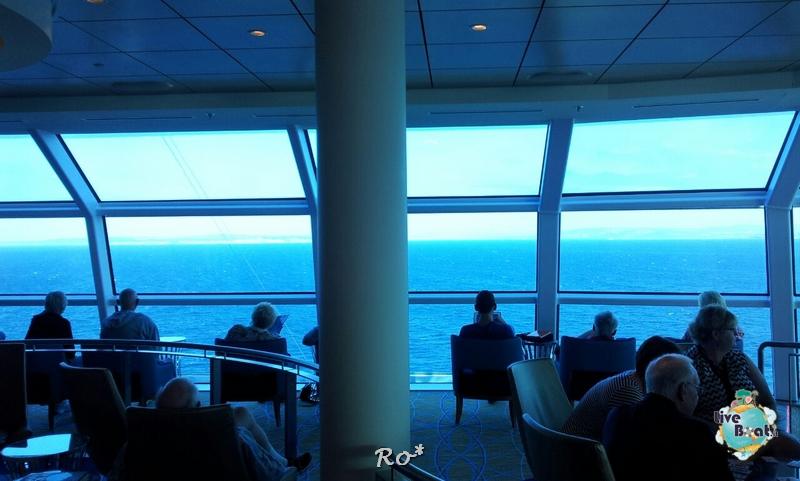 2014/10/09 Navigazione Celebrity Reflection-liveboat-001-celebrity-reflection-crociera-stretto-dardanelli-jpg