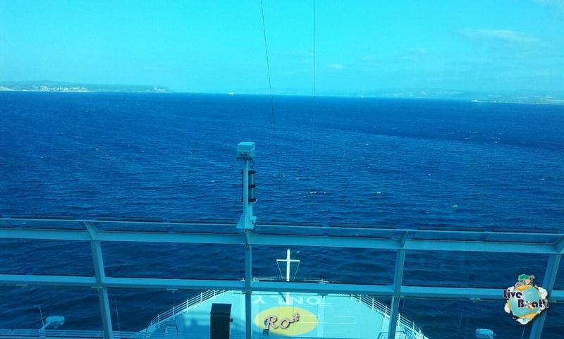 2014/10/09 Navigazione Celebrity Reflection-liveboat-002-celebrity-reflection-crociera-stretto-dardanelli-jpg