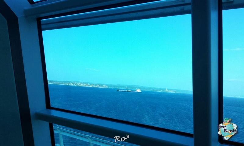 2014/10/09 Navigazione Celebrity Reflection-liveboat-003-celebrity-reflection-crociera-stretto-dardanelli-jpg