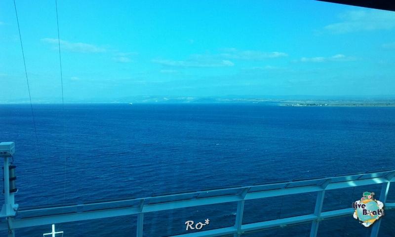 2014/10/09 Navigazione Celebrity Reflection-liveboat-004-celebrity-reflection-crociera-stretto-dardanelli-jpg