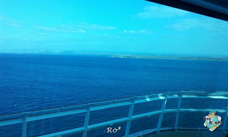 2014/10/09 Navigazione Celebrity Reflection-liveboat-005-celebrity-reflection-crociera-stretto-dardanelli-jpg
