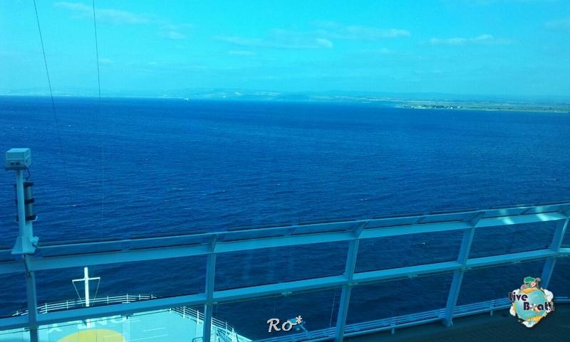 2014/10/09 Navigazione Celebrity Reflection-liveboat-006-celebrity-reflection-crociera-stretto-dardanelli-jpg